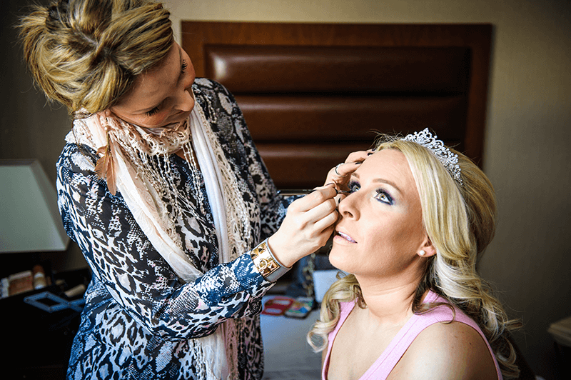 Wedding-MakeUp-Artist-2016