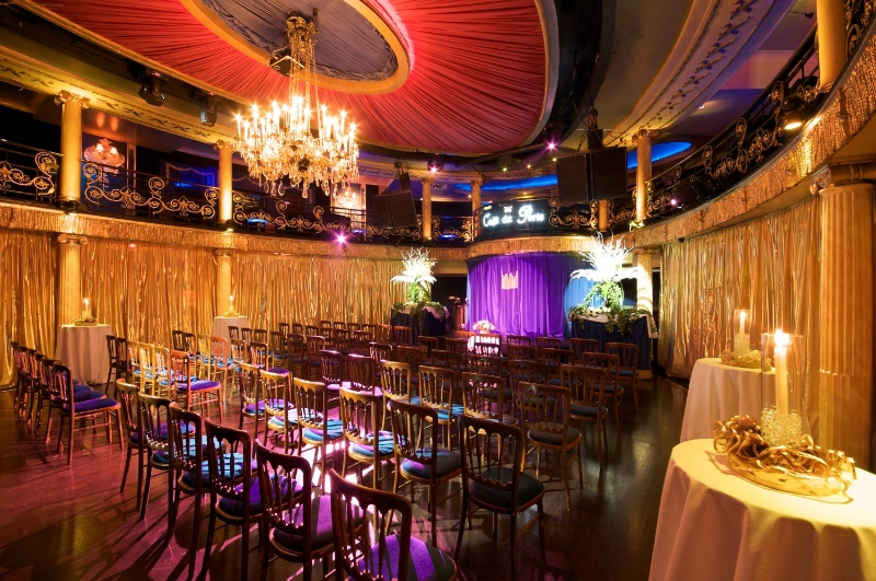 cafe-de-paris-wedding-venue