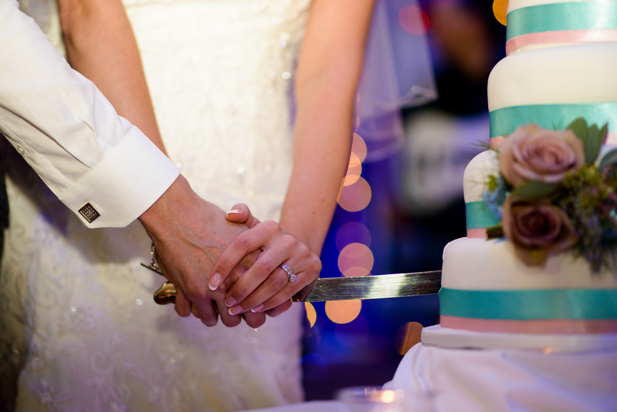 How The Internet Has Changed Wedding Planning