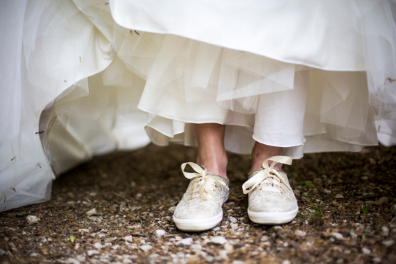 wedding-shoes-casual
