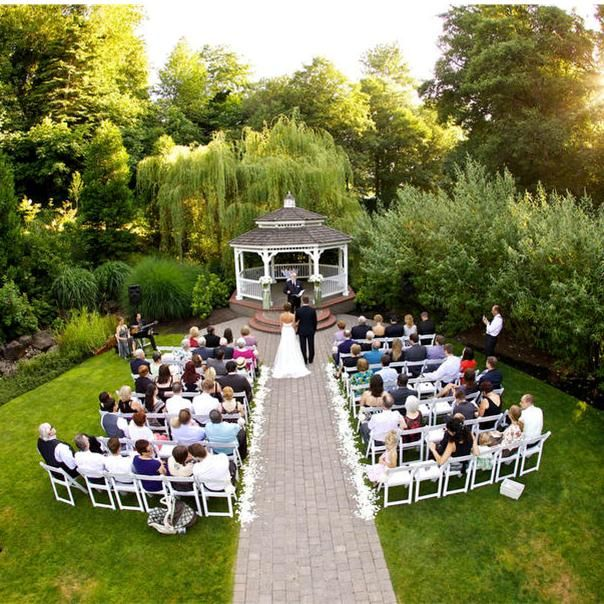 cheat sheet to planning a gorgeous budget wedding your wedding guide