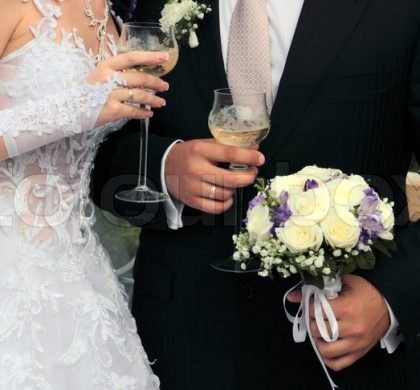 How to Ensure Your Wedding Day Runs as Smoothly as Possible