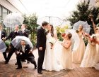 Last Minute Wedding Tasks to Help Minimise Stress on Your Big Day