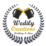Wedily Creations